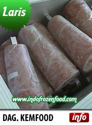 Daging Kebab Kemfood Image